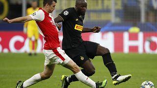 Slavia Prague defender Kúdela appeals against 10-match ban