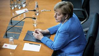 Angela Merkel has been summon by the Wirecard investigation committee because she spoke up for the company during during a trip to China in September 2019.