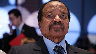 """Cameroun : HRW veut une enquête sur des """"détournements"""" liés à la Covid-19"""