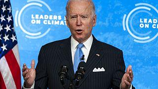US-Präsident Biden erkennt Völkermord an Armeniern an