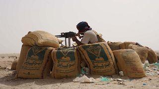 السعودية نيوز |      تقدم مهم للحوثيين نحو مدينة مأرب ومقتل 65 في معارك ضارية