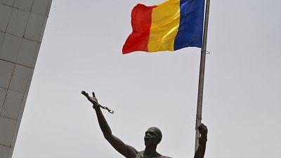 Tchad : vers la paix des braves ?