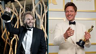 Obras de Florian Zeller e Thomas Vinterberg distinguidas em Hollywood
