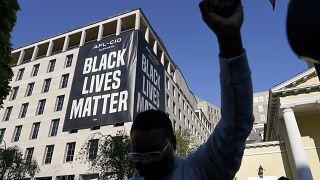 U.S. landmarks bearing racist, colonial references renamed