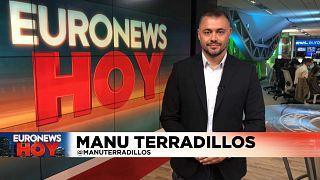 Manuel Terradillos