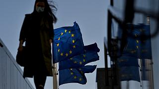 Брюссельское лобби становится прозрачным