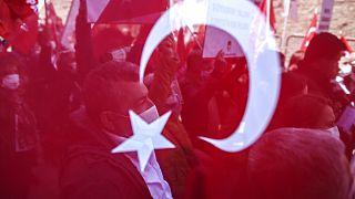 Türkiye'nin dış politikasında 'yumuşama' sinyalleri: Kriz yaşanan ülkelerle ilişkiler ne durumda?