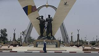 Explainer: The potential risks of political crisis in Chad