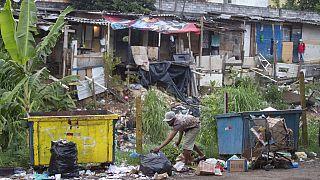 Bolsonaro e governo na mira de inquérito parlamentar sobre pandemia