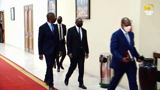 RDC : l'Union Sacrée plébiscitée par les députés