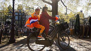 Fokozatos nyitást rendelt el a kormány Hollandiában