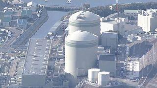 Le Japon va redémarrer trois vieux réacteurs