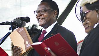 Malawi highest court scraps death penalty, terms it unconstitutional