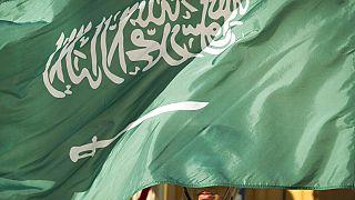 Suudi Arabistan ülkedeki 8 Türk okulunu yıl sonunda kapatma kararı aldı