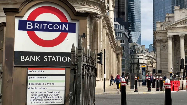 british cripto de schimb bitcoin bitcoin recompensă