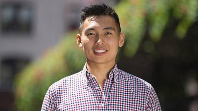 Silicon Valley marketing startup Iterable fired its CEO Justin Zhu for micro-dosing on LSD before an investor meeting.