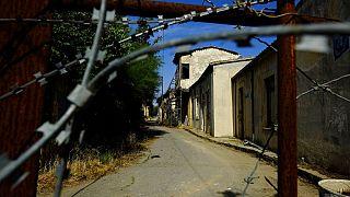 Zypern: Vermittlungsversuch gescheitert
