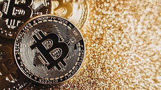 Bitcoin, dünyanın en popüler ve en değerli kripto para birimi.