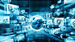 قانونی برای حذف سریع محتوای آنلاین مرتبط با تروریسیم در کشورهای اتحادیه اروپا