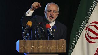 السعودية نيوز |      إيران ترحب بتصريحات ولي العهد السعودي بشأن العلاقة بين البلدين