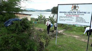Ouganda : les défis de la vaccination dans les régions reculées