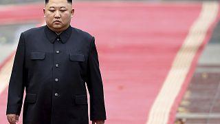 La Corea del Nord cambia il nome della Lega della Gioventù
