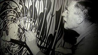 Dalí, Escher y la Gallery Weekend, el arte sobrevive a la COVID-19