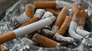 هل تنجح نيوزيلندا في أن تصبح أول دولة خالية من التبغ بحلول 2025؟
