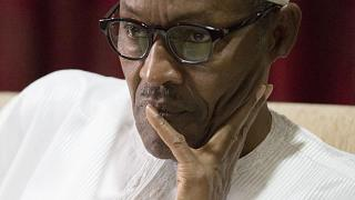 Nigeria's Buhari faces backlash over worsening insecurity under his watch