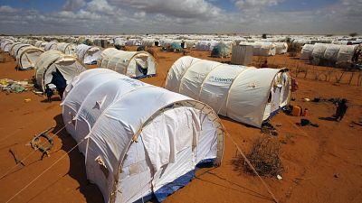 Kenya : les camps de Dadaab et Kakuma fermés d'ici juin 2022