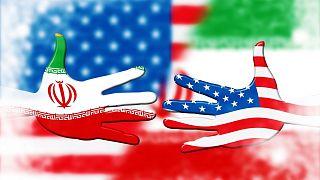 گزارش صداوسیمای ایران از توافق با آمریکا بر سر مبادله زندانیان