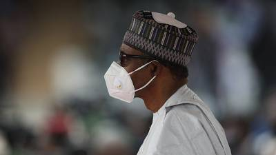 Nigeria: Why are Buhari's aides confronting a priest?