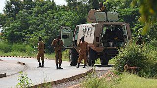 Au moins 30 morts dans une attaque dans l'Est du Burkina Faso