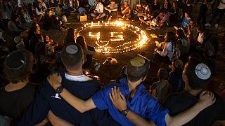 Трагедия у горы Мерон: в Израиле открыто расследование