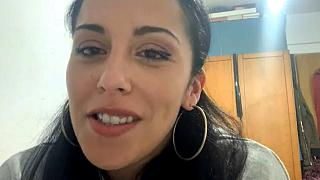 Sara Correia - Cantora