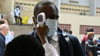 Covid 19 : un trafic de fausses attestations démantelé en Côte d'Ivoire