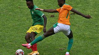Les acteurs du football ivoirien appelés à l'unité