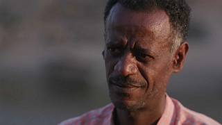 Refugee doctor in Sudan chronicles Tigray atrocities