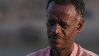 Ethiopie : le docteur devenu porte-parole de la cause tigréenne
