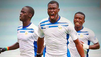 Teungueth FC : plongée au coeur de la révélation sénégalaise