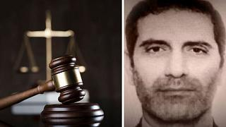 محکومیت دیپلمات ایرانی قطعی شد