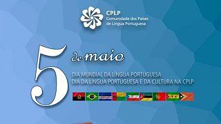 Língua Portuguesa em festa na CPLP