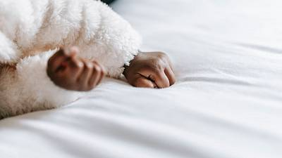 Santé : une jeune malienne accouche de neuf bébés au Maroc