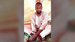 В Мали похищен французский журналист