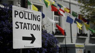 La Scozia al voto guardando ancora all'indipendenza