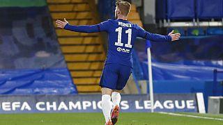 Chelsea élimine le Real et retrouve Manchester City en finale de Champions League