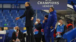 Şampiyonlar Ligi finali: Chelsea ile Manchester City, İstanbul'da karşılaşacak