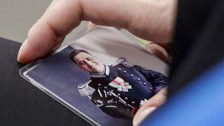 Студенты из США осуждены за убийство итальянского полицейского