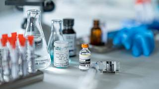 حمایت از لغو موقت مالکیت معنوی واکسنهای کرونا