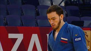 Мурад Чопанов